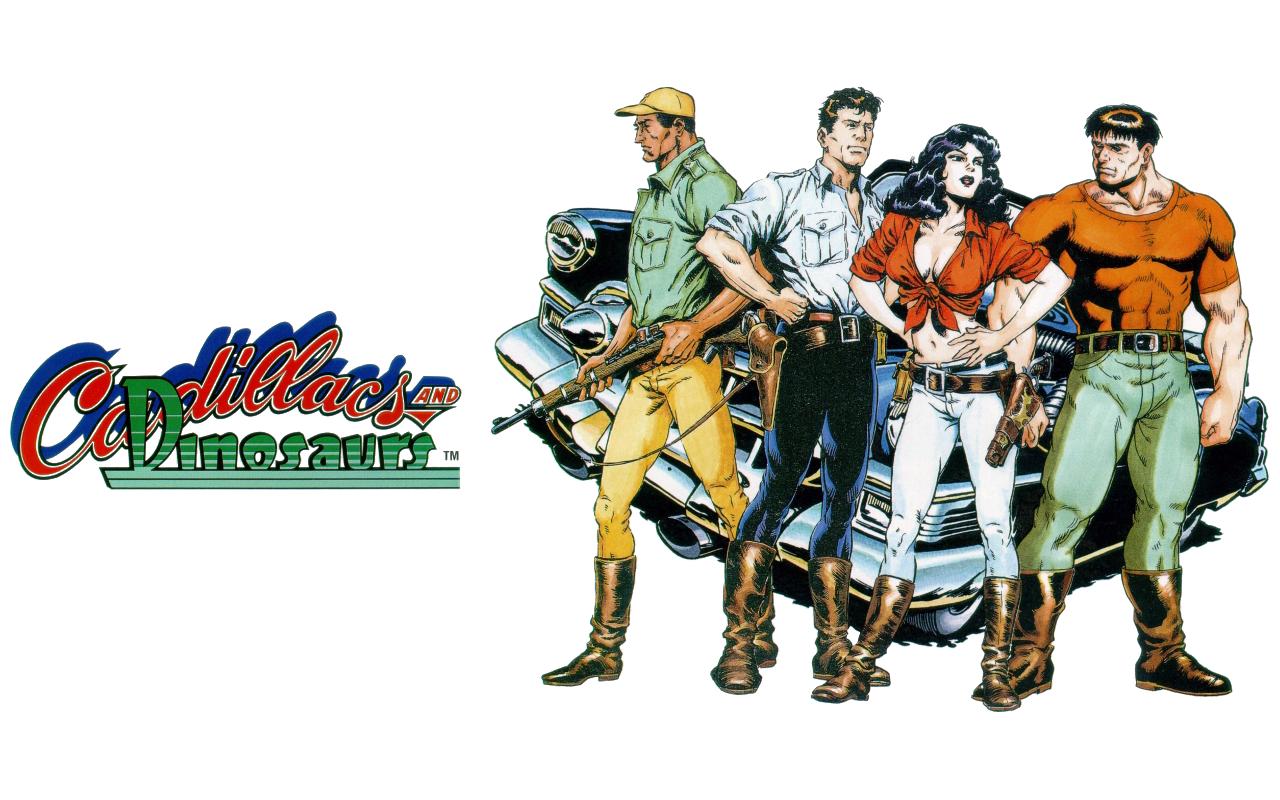 Cadillacs y dinosaurios latino dating 3